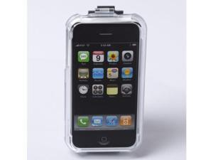 Belkin Clear Case with Removable Movie and Belt Clip