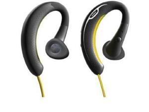 JABRA SPORT BLUETOOTH HEADSET HEADPHONES, 100-96600000-02