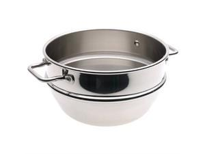 Calphalon Stainless Steel 2-Quart Double Boiler A102