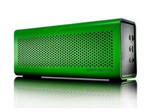 BRAVEN BZ570EBP Bluetooth Wireless Speaker