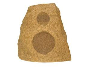 Klipsch AWR650SM Outdoor Rock Speaker - Each (Sandstone)