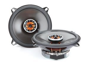 car speakers. Black Bedroom Furniture Sets. Home Design Ideas