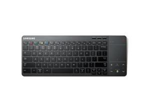 VG-KBD1500 Bluetooth 2.1 Wireless Keyboard