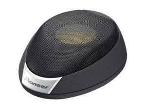 Pioneer TS-CX7 Center Channel Speaker