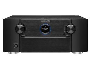Marantz SR7007 7.2 Channel 3D Home Theater Receiver with AirPlay