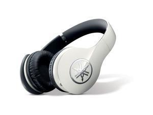 PRO 400 High-Fidellity Over-Ear Headphones (Ivory White)