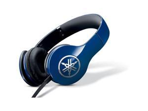 PRO 300 On-Ear Headphones (Racing Blue)