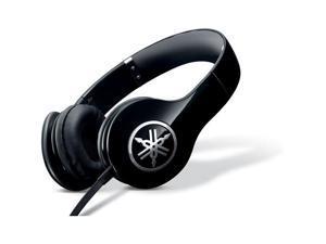 PRO 300 On-Ear Headphones (Piano Black)