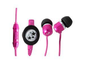 Able Planet Musician's Choice Sound Isolation Earphones