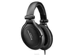HD380 PRO Pro Circumaural Monitoring Headphones