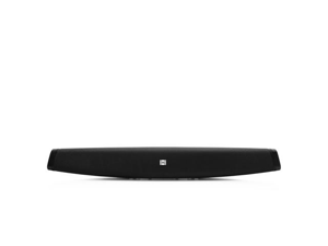 JBL Cinema SB100 Sound Bar Speaker (Black)