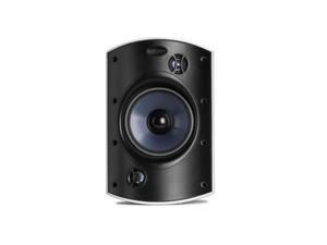 Polk Audio Atrium8SDi All-Weather Outdoor Loudspeaker - Each (White)