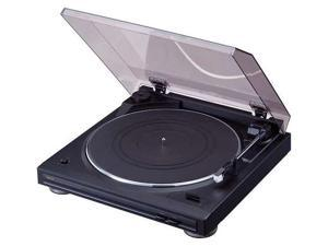 Denon DP-29F Analog Record Turntable