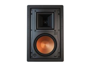 Klipsch R-5650-W II In-Wall Speaker - Each (White)