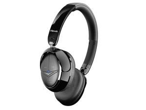 Klipsch ImageONE Bluetooth On-Ear Headphones