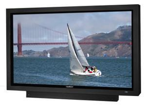 "Sunbrite SB-4610HD Pro Series 46"" Class 1080p Full HD LCD All-Weather Outdoor TV (Black)"