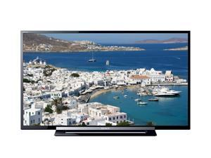 "Sony KDL-40R450A 40"" 1080p R450A Series LED HDTV (Black)"
