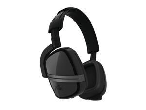 Polk Audio 4 Shot Xbox One Wireless Gaming Headset (Black)