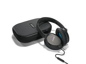 Bluetooth headphones lg original - Audio-Technica ATH ADG1X - headset Overview