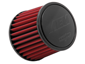 AEM Induction 21-203DK Dryflow Air Filter