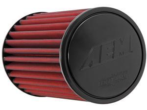 AEM Induction 21-3059DK Dryflow Air Filter