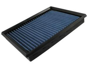 aFe Power 30-10106 OE High Performance Replacement Air Filter