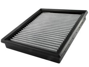 aFe Power 31-10044 Pro Dry S OE Replacement Air Filter