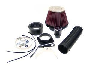 K&N Filters 57-0515 57i Series Induction Kit
