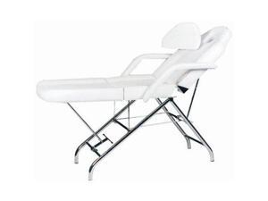 New Facial Tattoo Bed Massage Table Chair Salon Spa 23