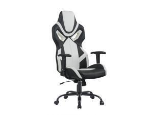 bestoffice high back recliner office chair computer