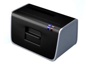 "Sedna - USB 2.0  2.5/3.5"" HDD Docking - Easy Eject"