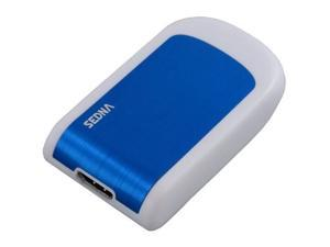 SEDNA - USB3.0 to HDMI Display Adapter