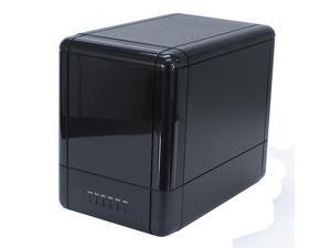 SEDNA - USB 3.0 4 Bay Raid Enclosure