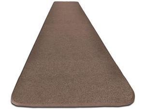 Outdoor Carpet Runner - Brown - Many Other Sizes to Choose From
