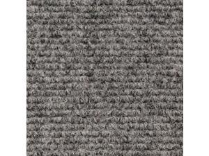 Indoor/Outdoor Carpet - Gray - Several Other Sizes to Choose From