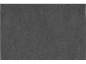 Outdoor Turf Rug - Gray - Several Other Sizes to Choose From