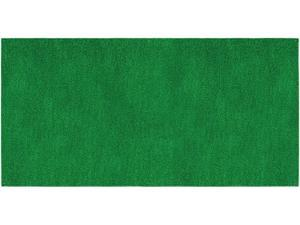 Outdoor Turf Rug - Green - Several Other Sizes to Choose From