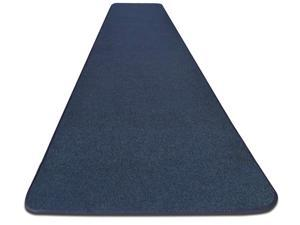 Outdoor Carpet Runner - Blue - Many Other Sizes to Choose From
