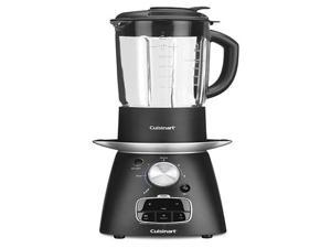 Cuisinart SBC-1000 Blend and Cook Soup Maker - Refurbished