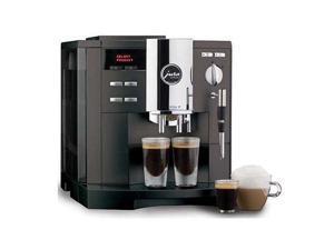 Jura Capresso 13289 Impressa S7A Espresso Machine