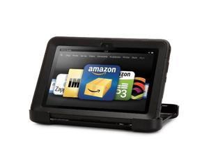 OtterBox Defender E-Book Accessories                                           Black