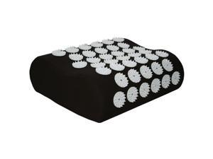 Halsa Wellness Acupressure Pillow