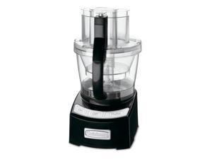 Cuisinart Elite Collection™ 2.0 12-cup Food Processor (Black)