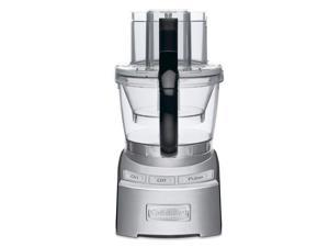 Cuisinart Elite Collection™ 2.0 12-cup Food Processor (Die Cast)