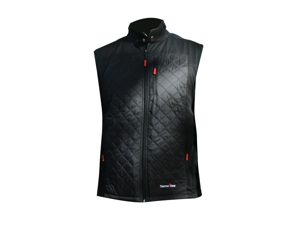 Thermo INSULATED HEATED VEST-M