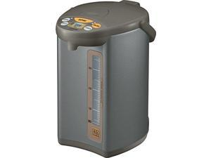 Zojirushi CD-WCC40 Micom Electric Water Boiler and Warmer with 4 Liter Capacity