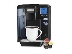 Cuisinart  SS700BK Single Serve Coffee Brewing System