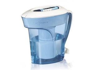 Zero Water ZP-010 10 Cup Pitcher