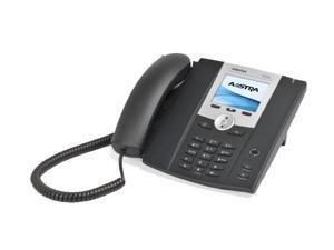 Aastra 6725ip VoIP Corded Phone ( A6725-0131-20-55 )