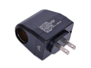 Bracketron UGC-101-BL-Magellan GPS Travel Adapter